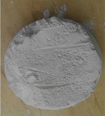 铸造专用膨润土